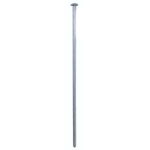 "Playground Borders 12"" spike"